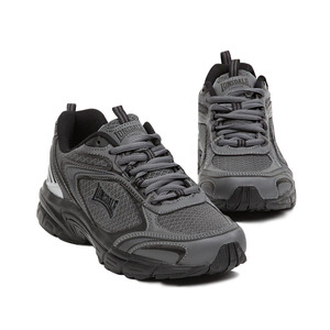 론즈데일 남성 RS500S 차콜(LONSDALE RS500S CHARCOAL)