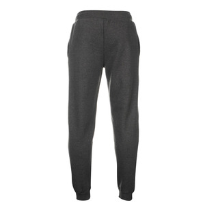 소울칼 패션 조거 차콜 말 (SoulCal Fashion Joggers Charcoal Marl)